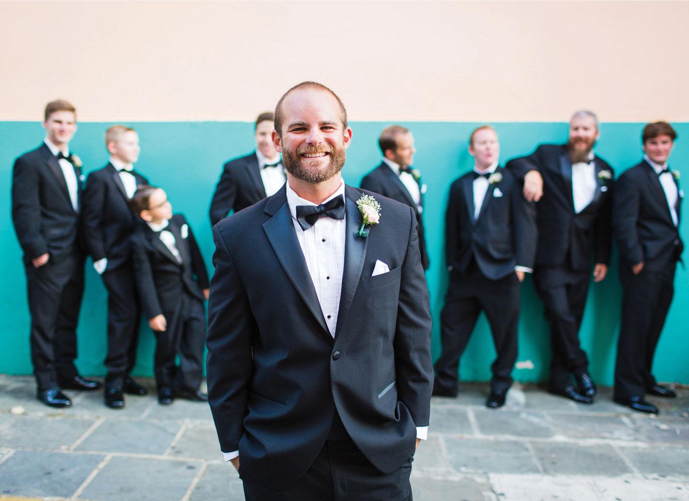 Puerto-Rico-Wedding-Photographer30.jpg