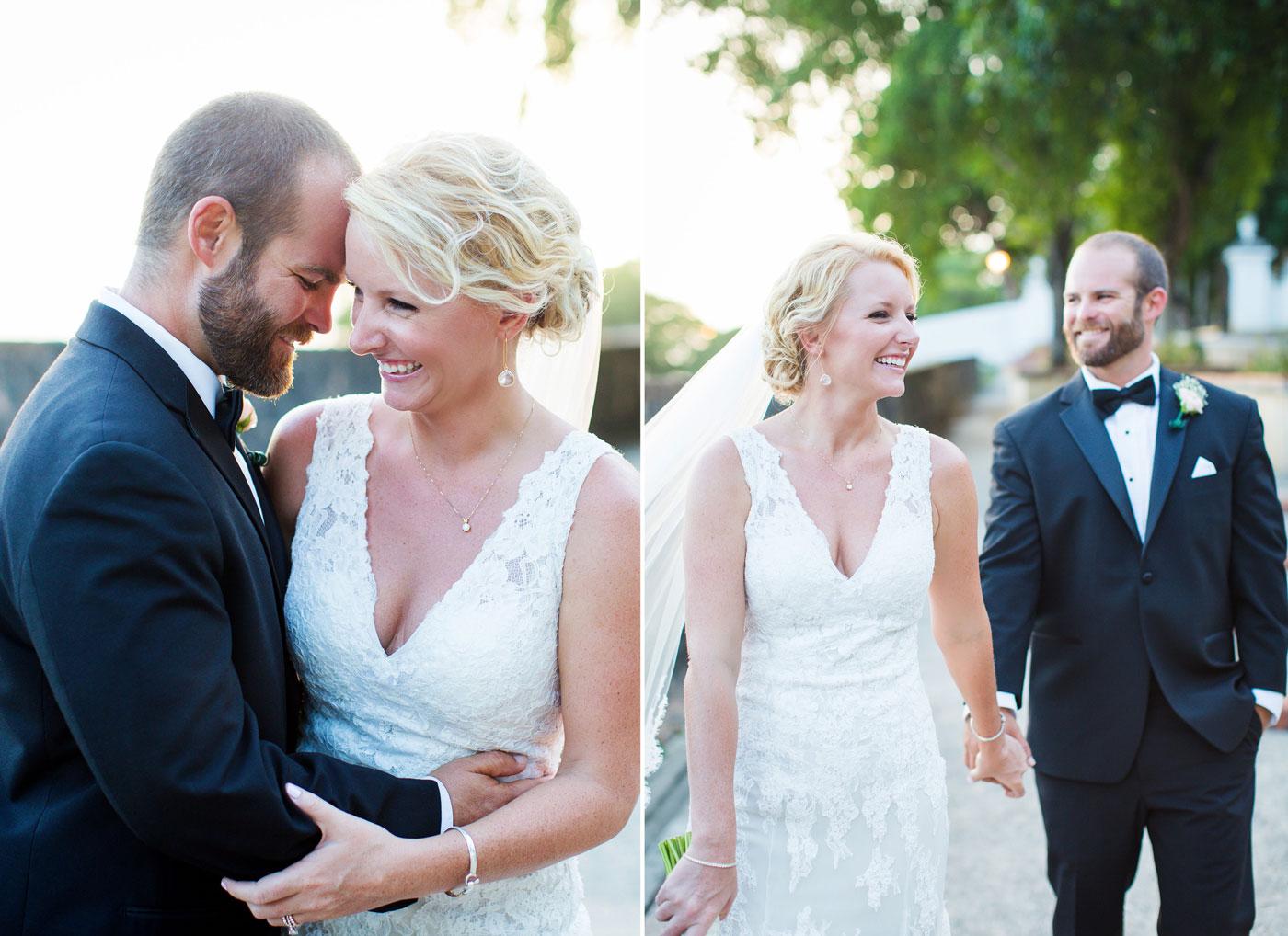 Puerto-Rico-Wedding-Photographer32.jpg