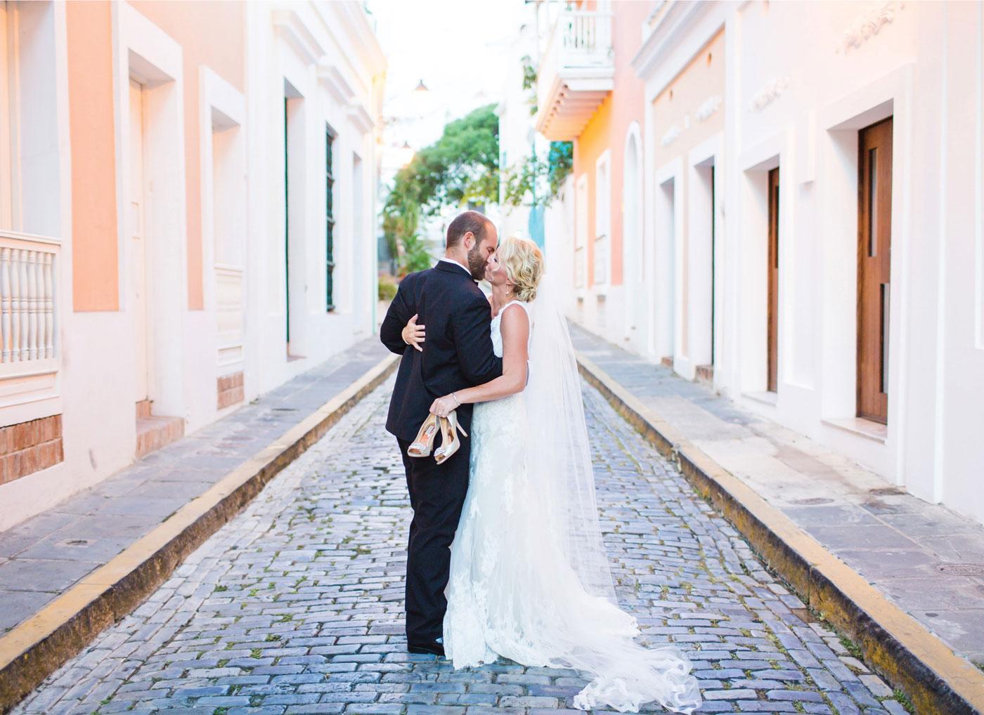Puerto-Rico-Wedding-Photographer31.jpg