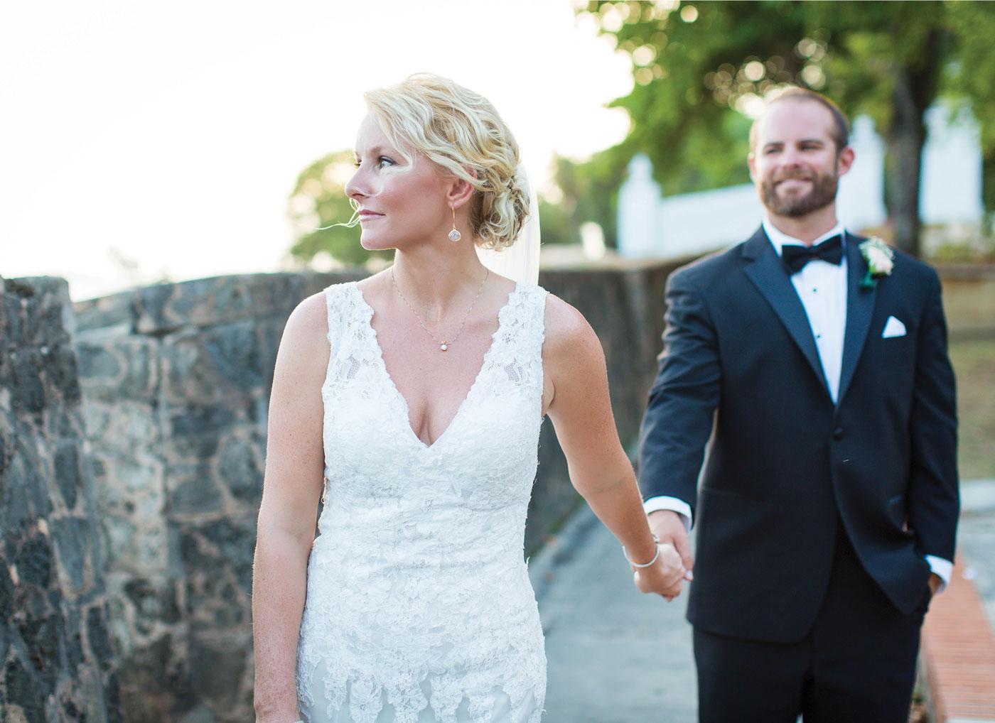 Puerto-Rico-Wedding-Photographer33.jpg