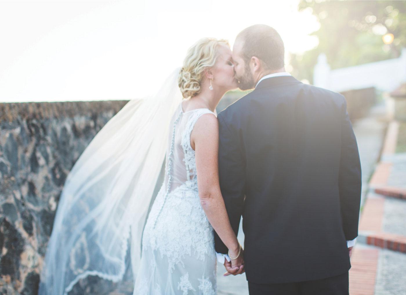 Puerto-Rico-Wedding-Photographer34.jpg