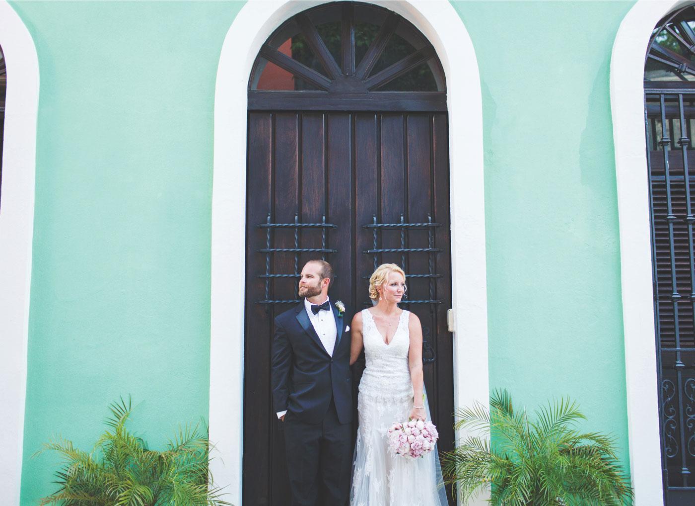 Puerto-Rico-Wedding-Photographer35.jpg