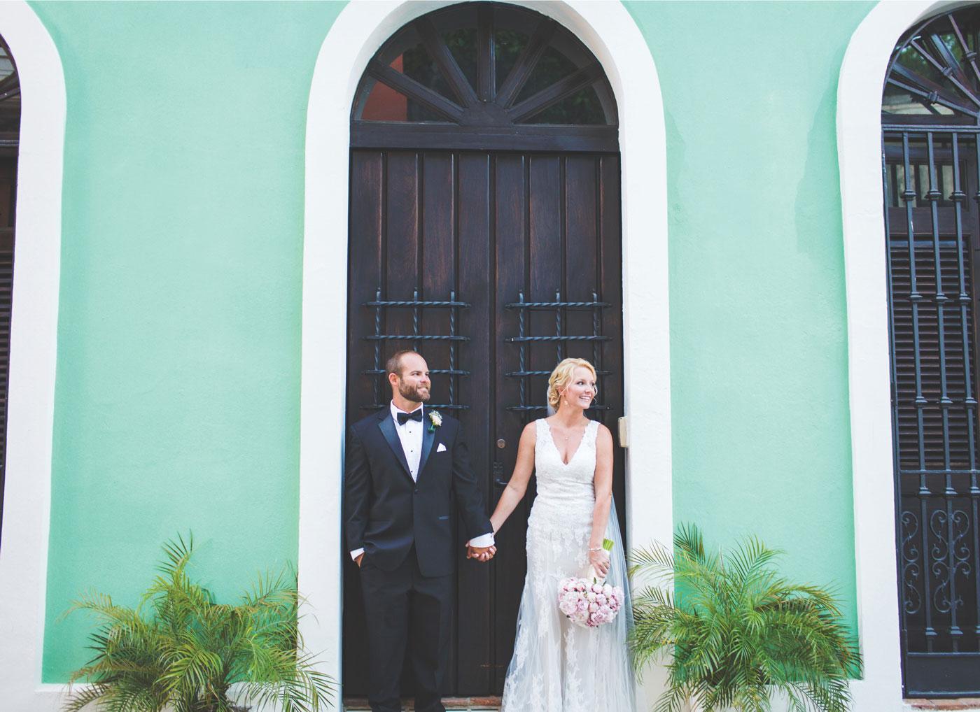 Puerto-Rico-Wedding-Photographer36.jpg