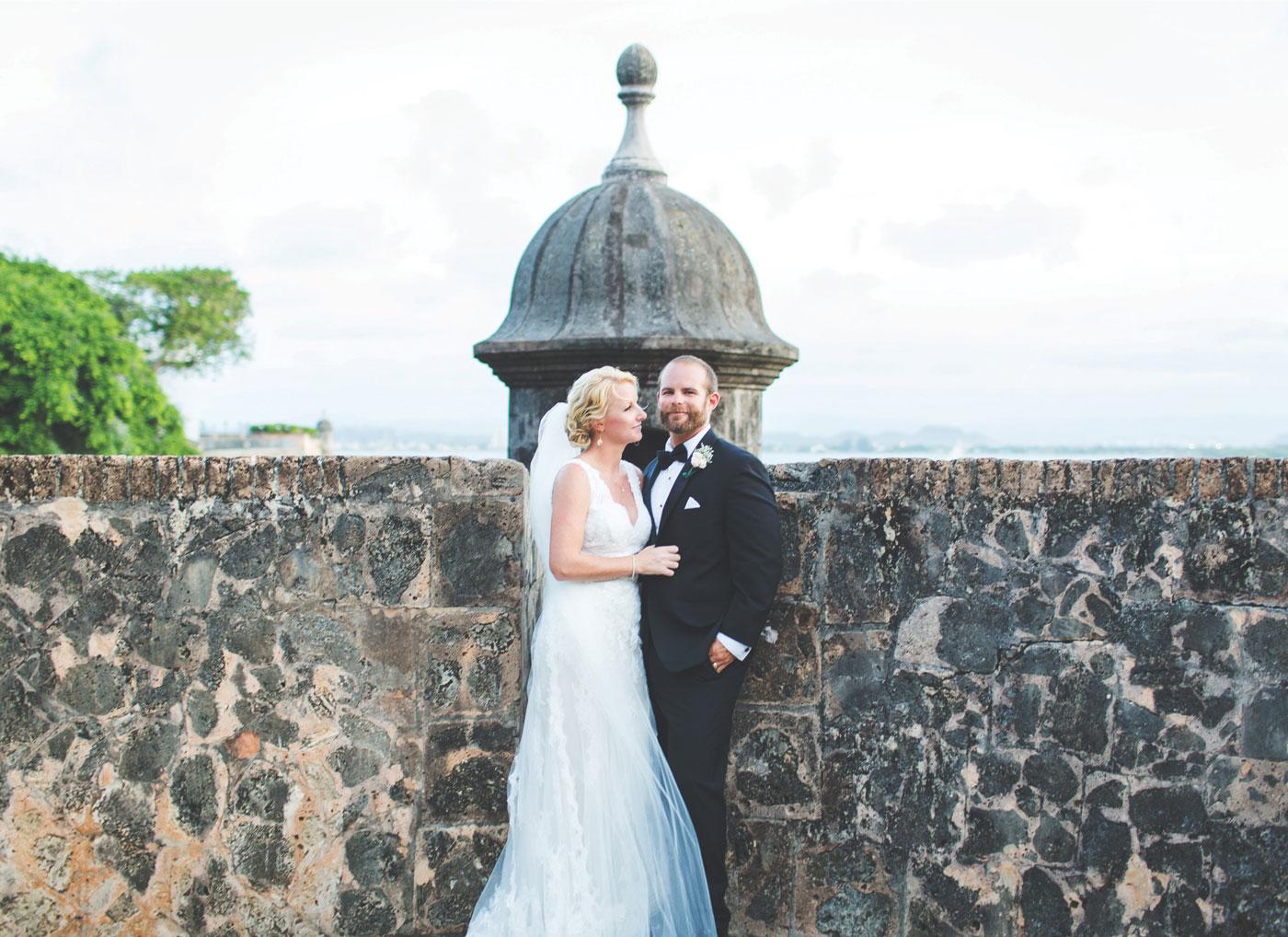 Puerto-Rico-Wedding-Photographer37.jpg