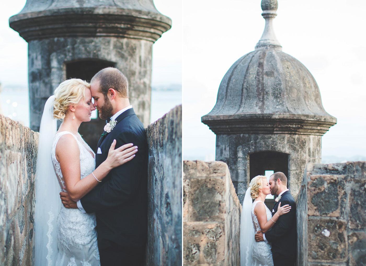 Puerto-Rico-Wedding-Photographer38.jpg