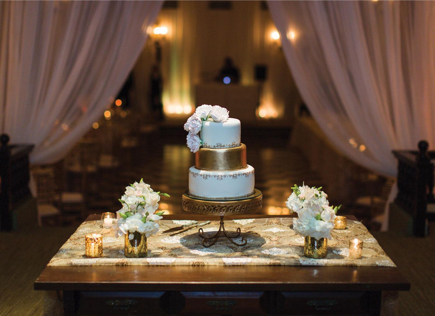 Puerto-Rico-Wedding-Photographer41.jpg