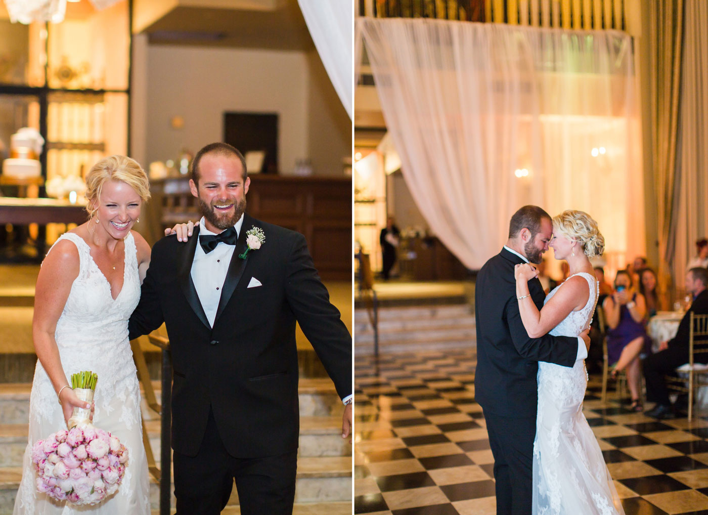 Puerto-Rico-Wedding-Photographer43.jpg