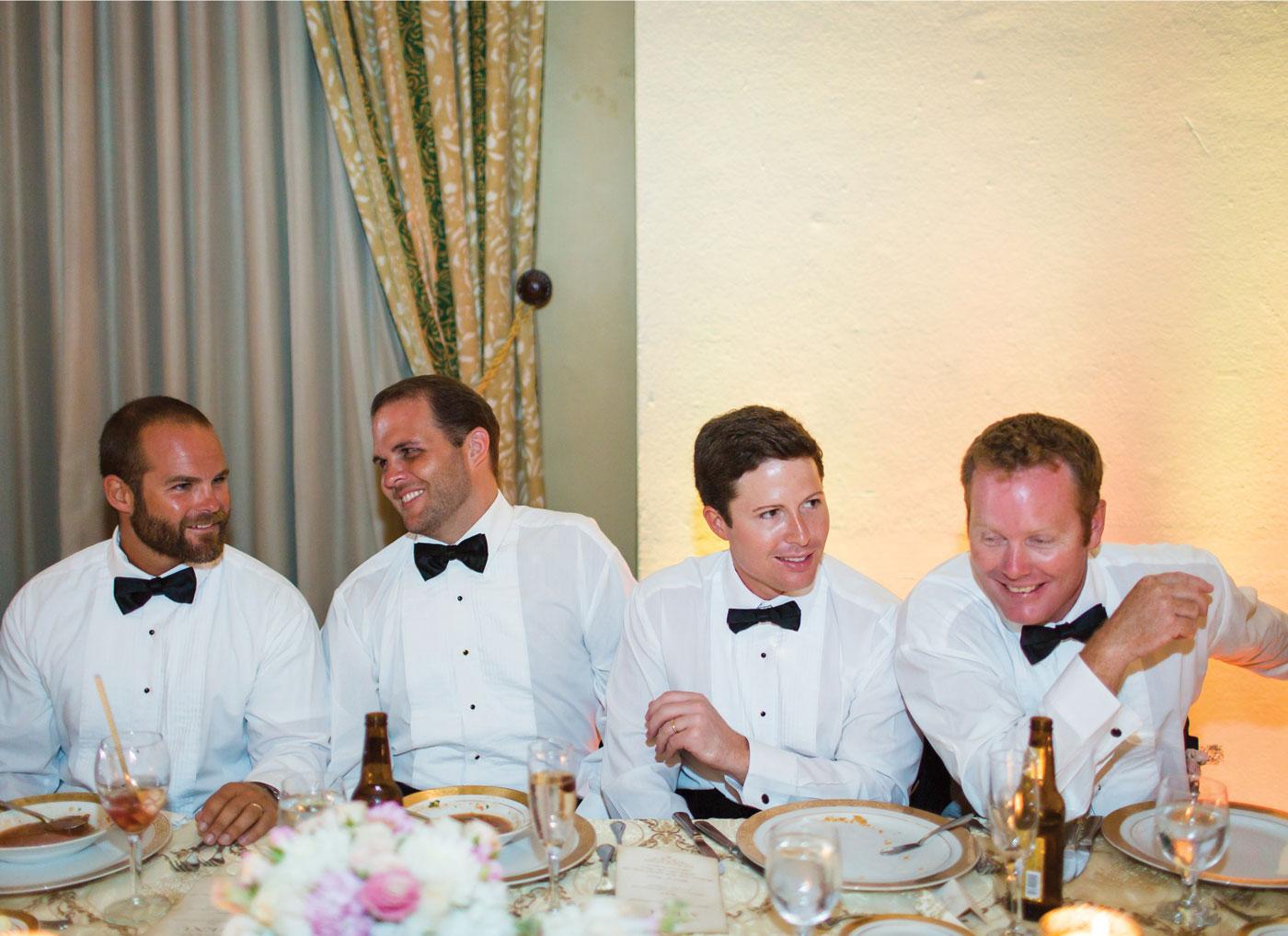 Puerto-Rico-Wedding-Photographer47.jpg
