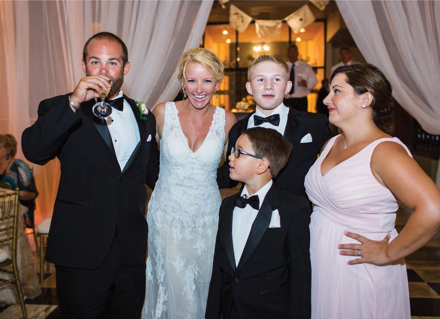 Puerto-Rico-Wedding-Photographer48.jpg