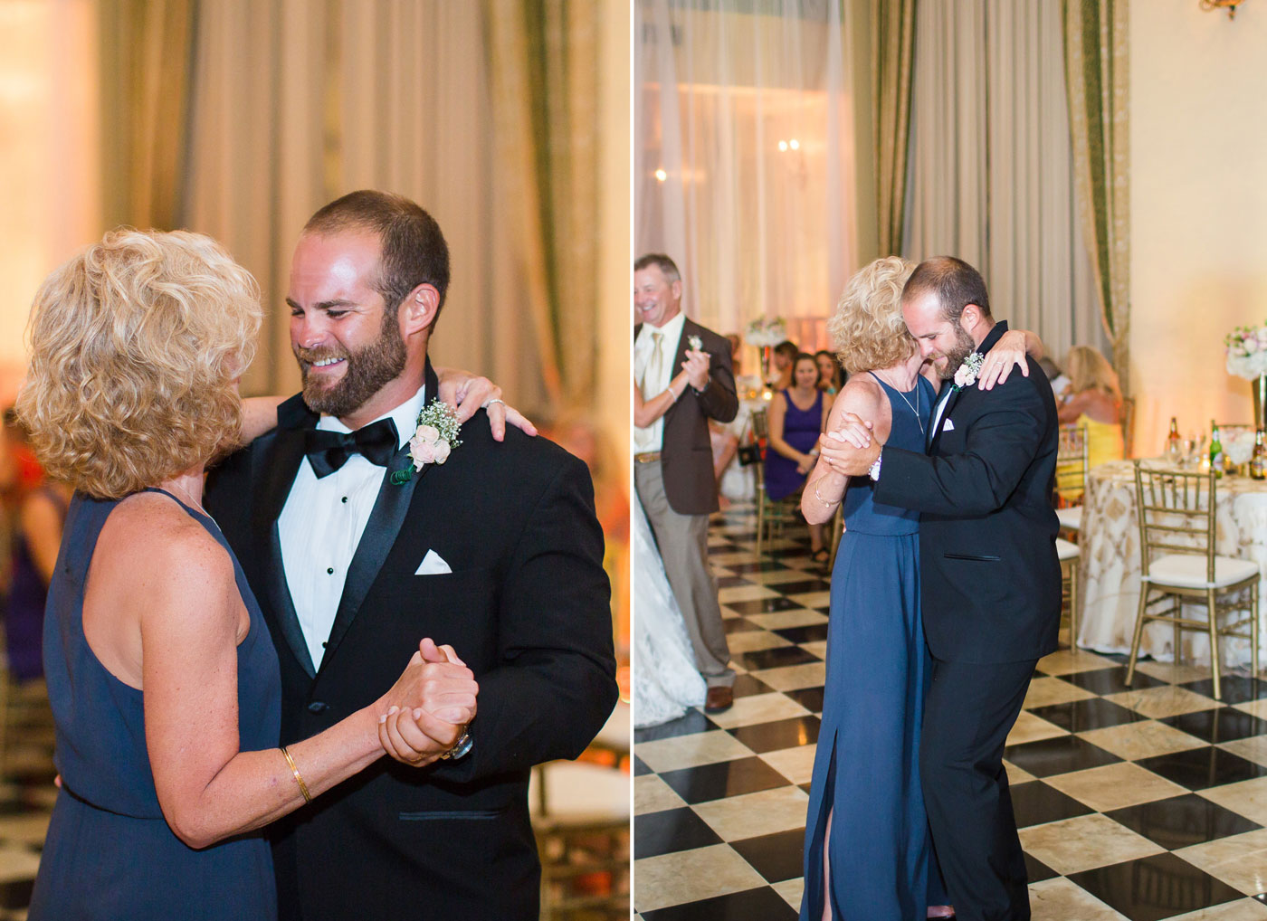 Puerto-Rico-Wedding-Photographer50.jpg