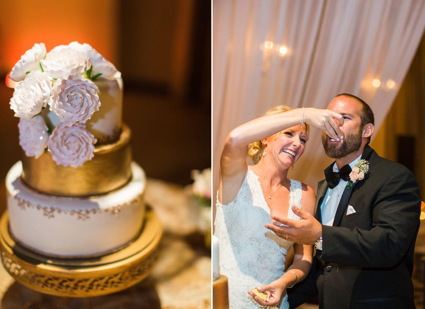 Puerto-Rico-Wedding-Photographer52.jpg