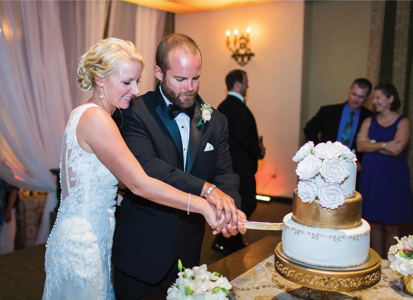 Puerto-Rico-Wedding-Photographer51.jpg