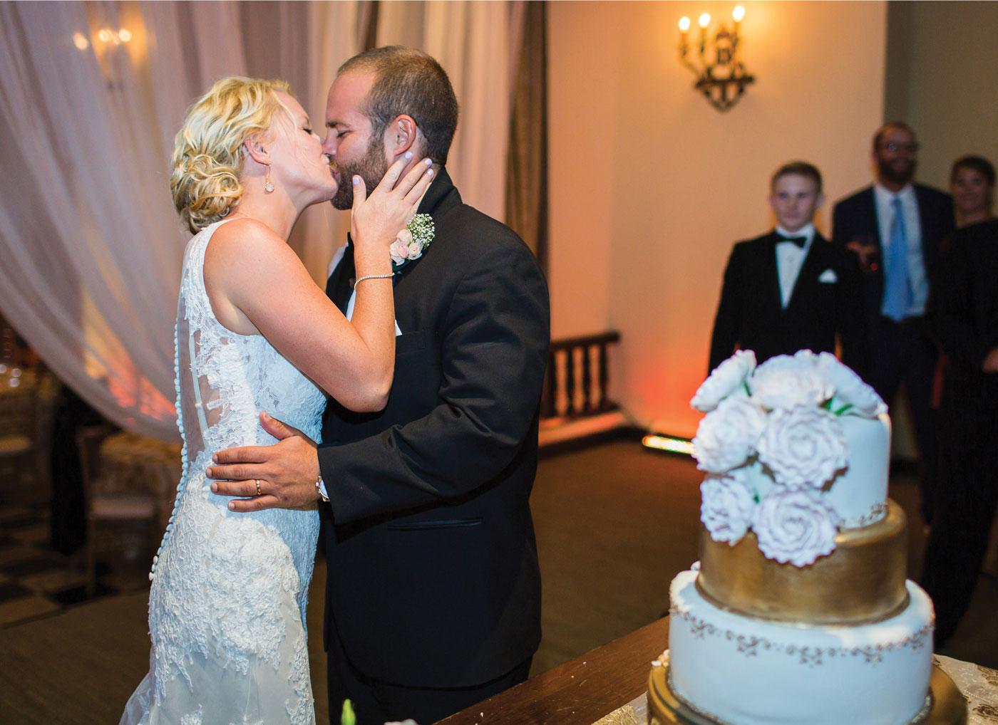 Puerto-Rico-Wedding-Photographer53.jpg