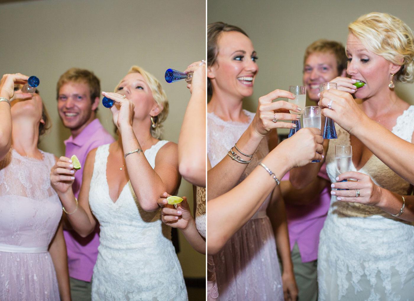 Puerto-Rico-Wedding-Photographer58.jpg