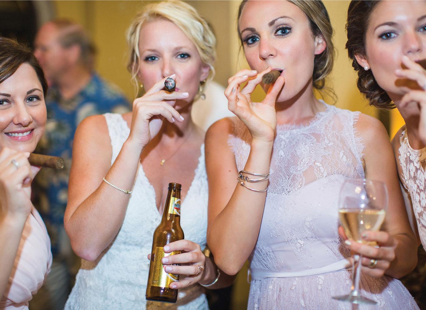 Puerto-Rico-Wedding-Photographer55.jpg
