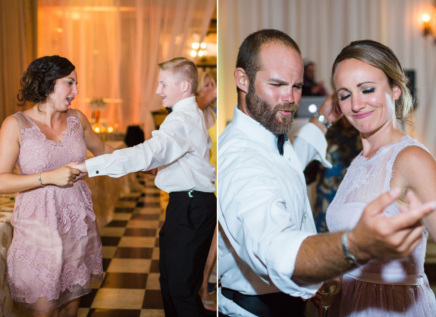 Puerto-Rico-Wedding-Photographer59.jpg