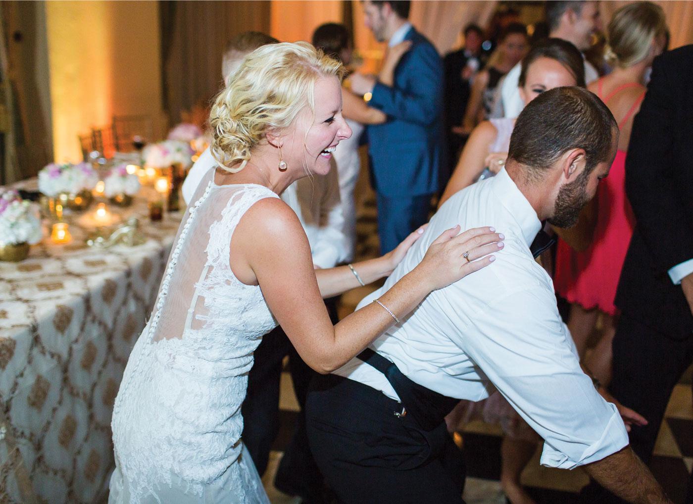 Puerto-Rico-Wedding-Photographer60.jpg