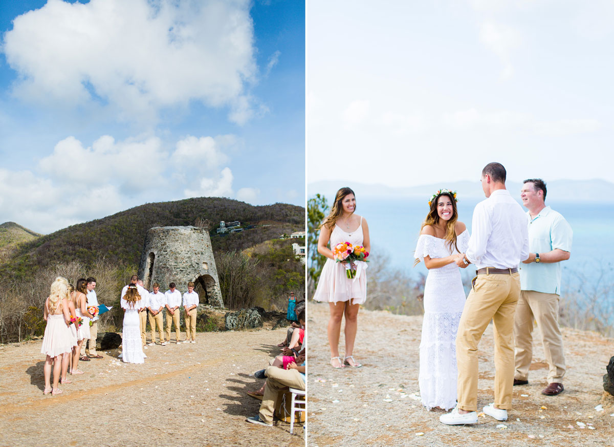 St-John-Virgin-Islands-Wedding-Photographer16.jpg