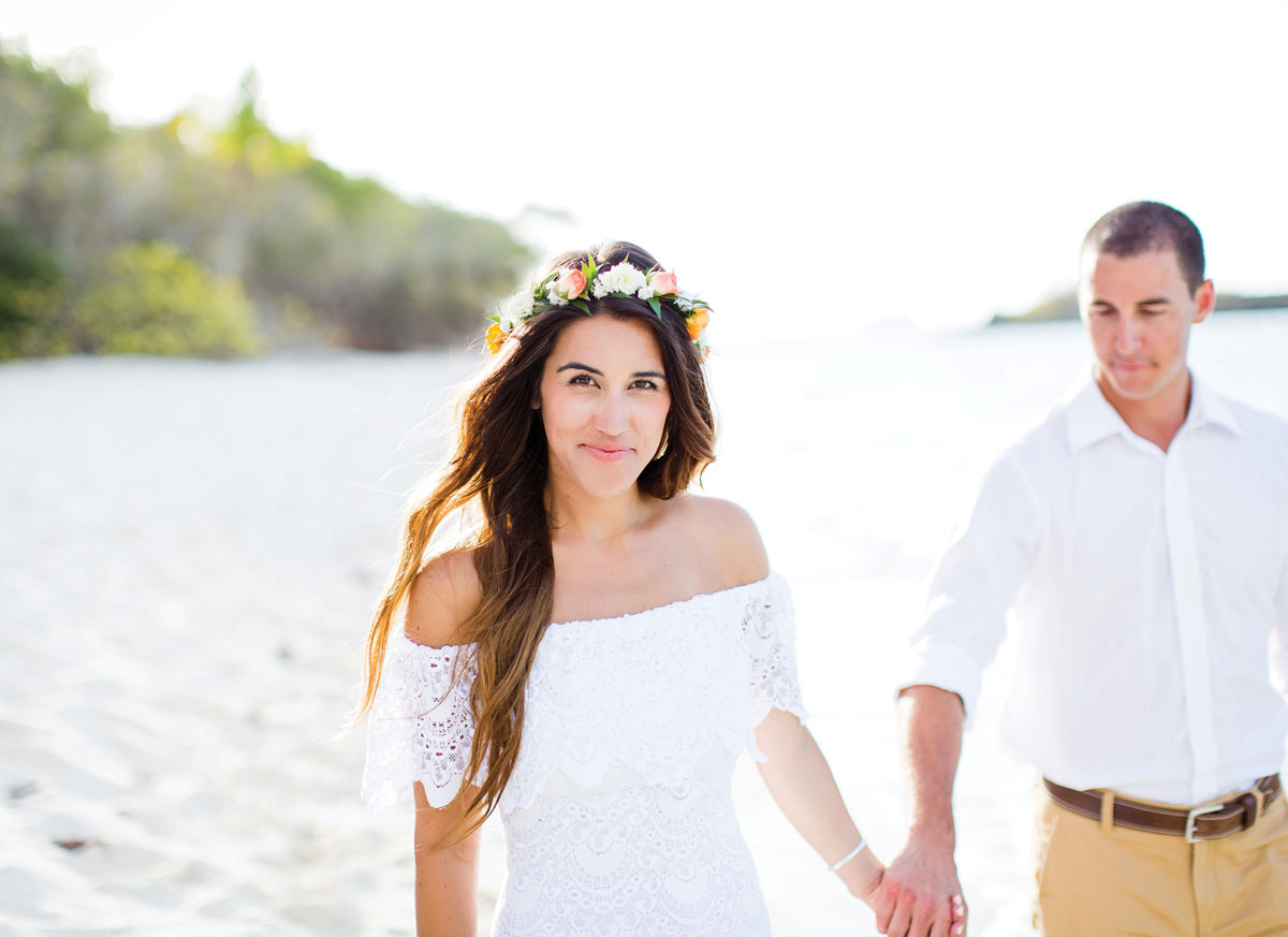 St-John-Virgin-Islands-Wedding-Photographer36.jpg