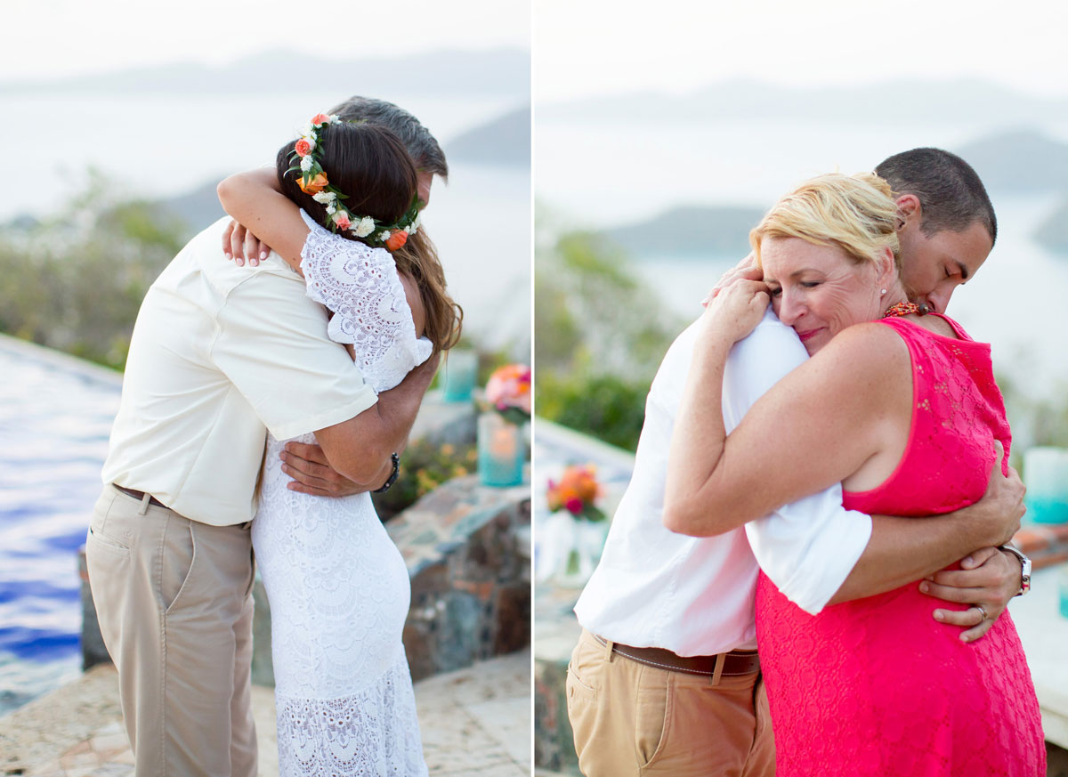 St-John-Virgin-Islands-Wedding-Photographer45.jpg