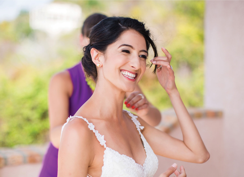 St-Joh-Virgin-Islands-Wedding-Photographer6.jpg