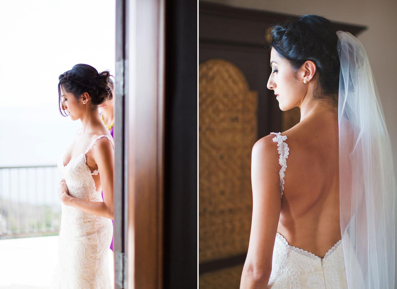St-Joh-Virgin-Islands-Wedding-Photographer7.jpg