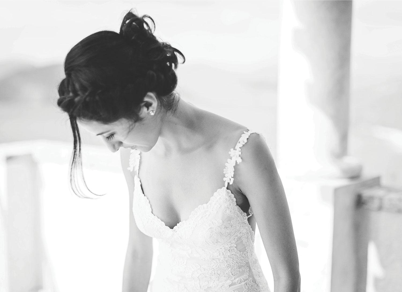 St-Joh-Virgin-Islands-Wedding-Photographer12.jpg
