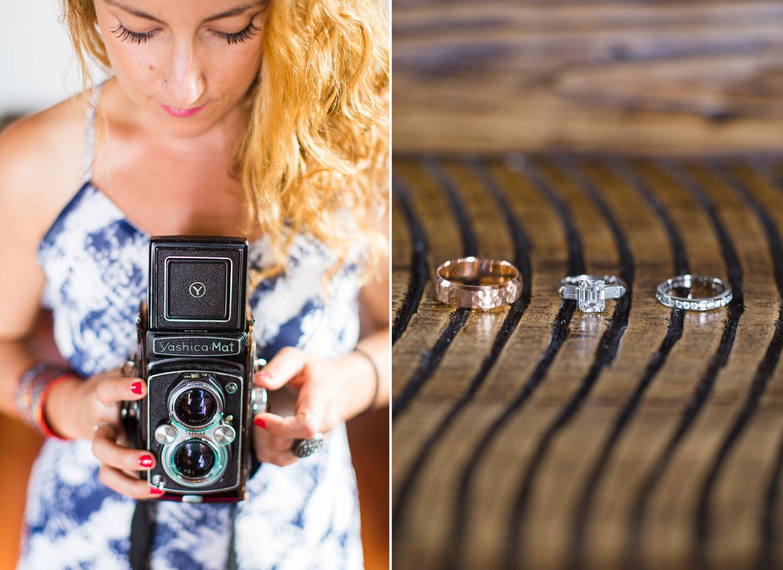 St-Joh-Virgin-Islands-Wedding-Photographer11.jpg