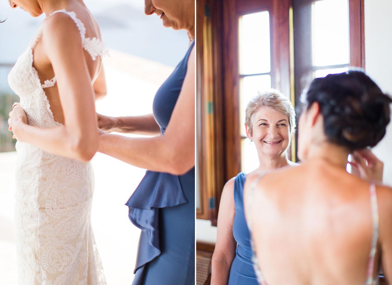 St-Joh-Virgin-Islands-Wedding-Photographer13.jpg