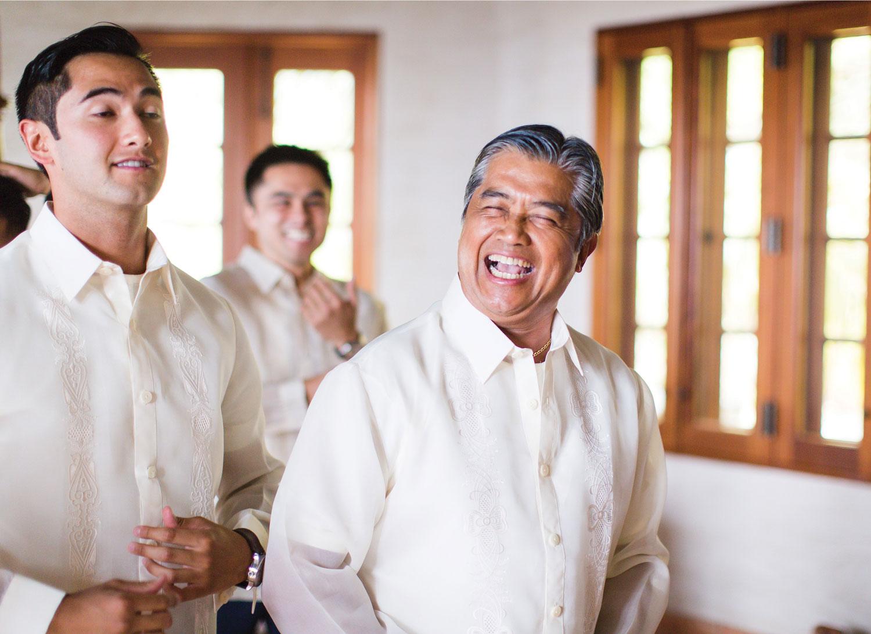 St-Joh-Virgin-Islands-Wedding-Photographer14.jpg