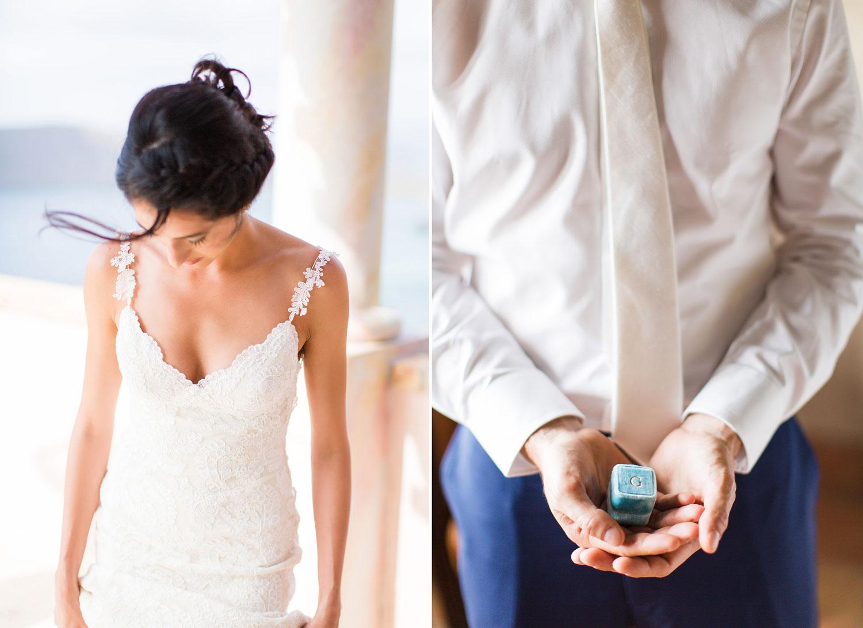 St-Joh-Virgin-Islands-Wedding-Photographer17.jpg