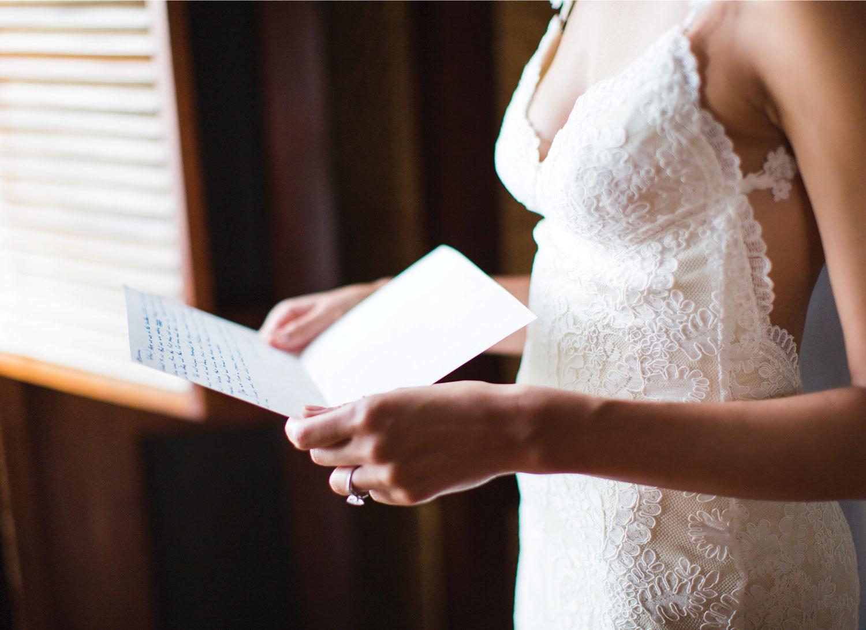 St-Joh-Virgin-Islands-Wedding-Photographer19.jpg