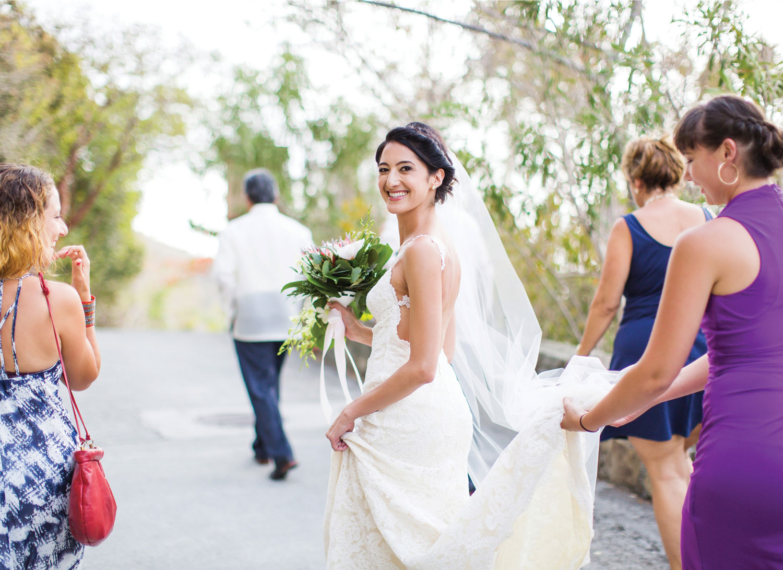 St-Joh-Virgin-Islands-Wedding-Photographer22.jpg