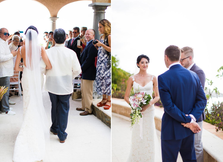 St-Joh-Virgin-Islands-Wedding-Photographer26.jpg