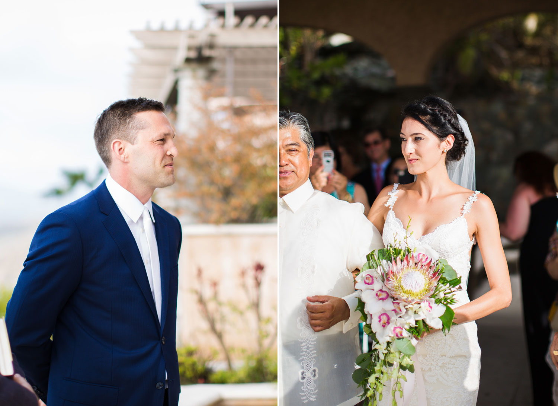 St-Joh-Virgin-Islands-Wedding-Photographer25.jpg