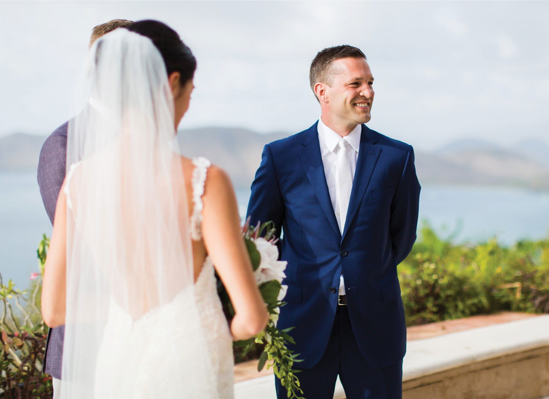 St-Joh-Virgin-Islands-Wedding-Photographer27.jpg
