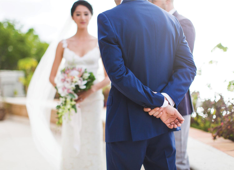 St-Joh-Virgin-Islands-Wedding-Photographer28.jpg