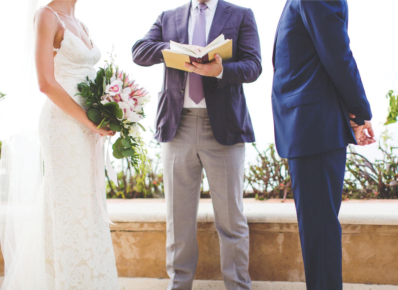 St-Joh-Virgin-Islands-Wedding-Photographer30.jpg
