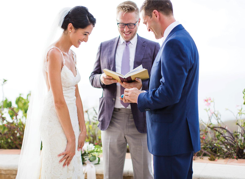 St-Joh-Virgin-Islands-Wedding-Photographer31.jpg