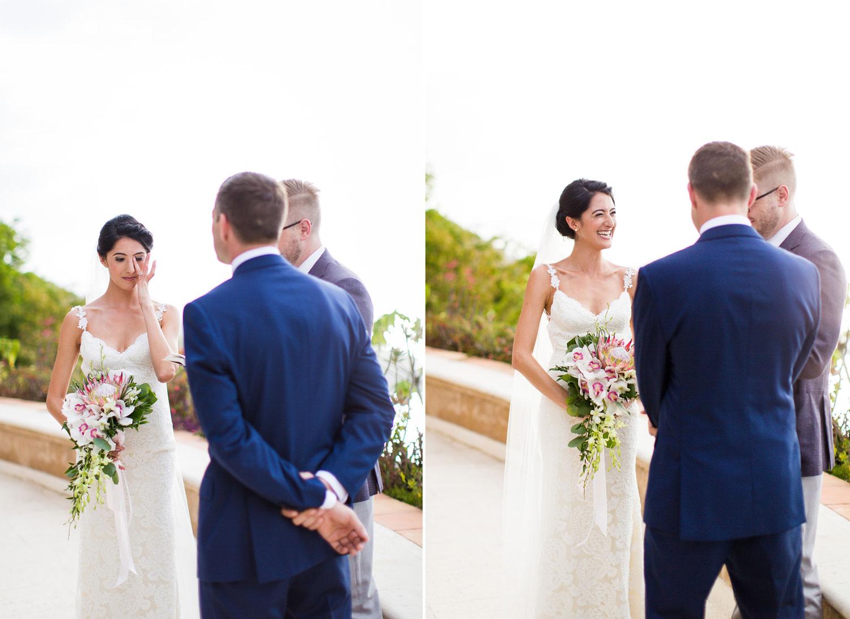 St-Joh-Virgin-Islands-Wedding-Photographer29.jpg