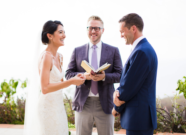St-Joh-Virgin-Islands-Wedding-Photographer32.jpg