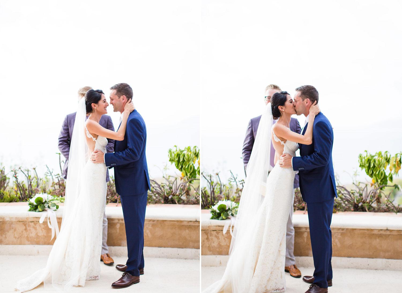 St-Joh-Virgin-Islands-Wedding-Photographer33.jpg