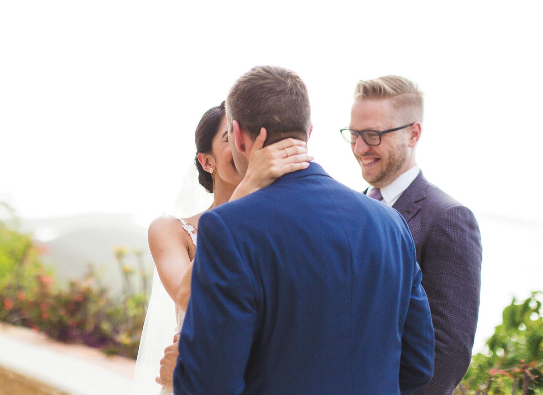 St-Joh-Virgin-Islands-Wedding-Photographer34.jpg