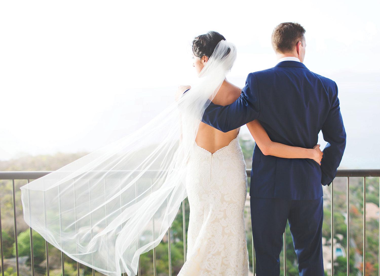 St-Joh-Virgin-Islands-Wedding-Photographer36.jpg