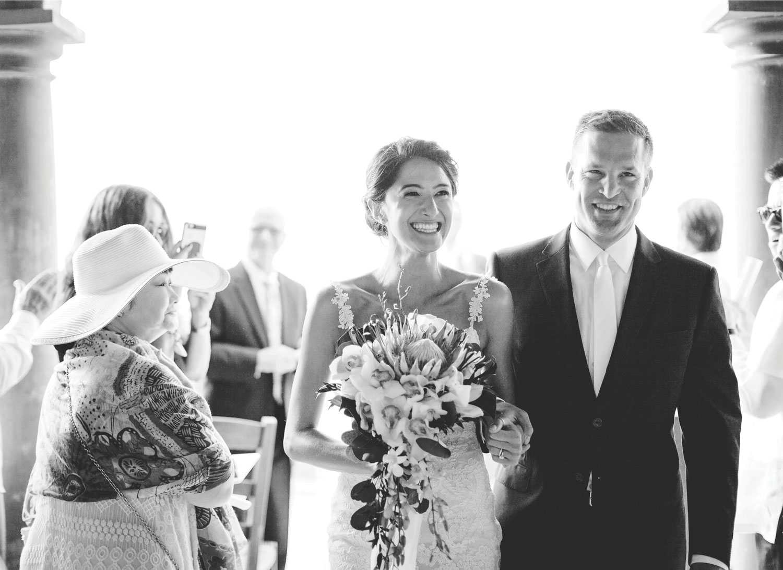 St-Joh-Virgin-Islands-Wedding-Photographer35.jpg