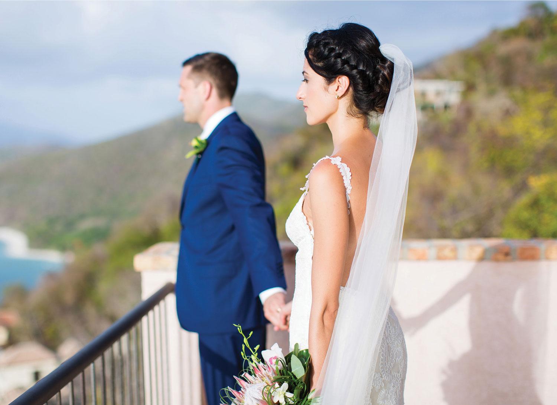 St-Joh-Virgin-Islands-Wedding-Photographer38.jpg