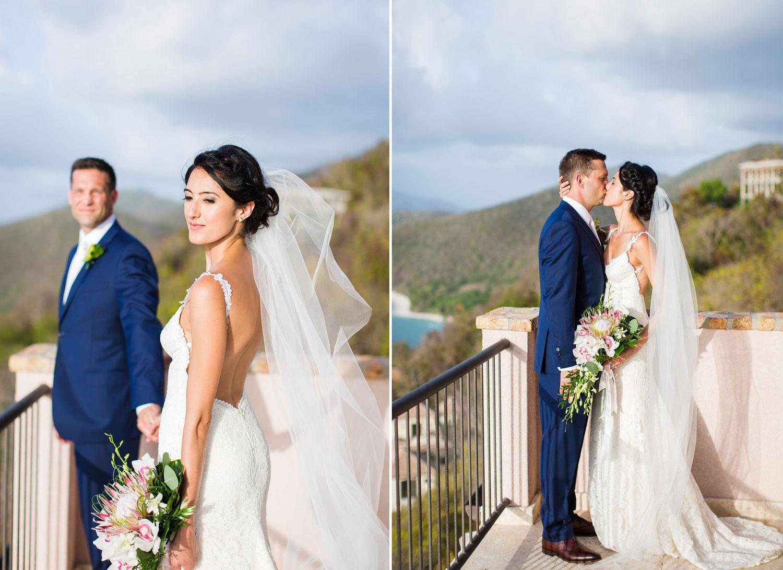 St-Joh-Virgin-Islands-Wedding-Photographer37.jpg