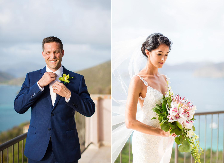 St-Joh-Virgin-Islands-Wedding-Photographer39.jpg