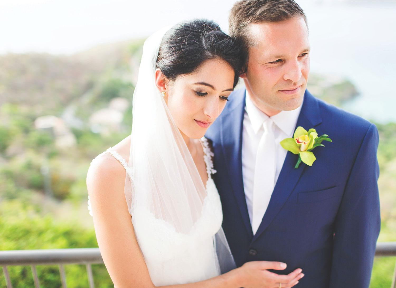 St-Joh-Virgin-Islands-Wedding-Photographer41.jpg
