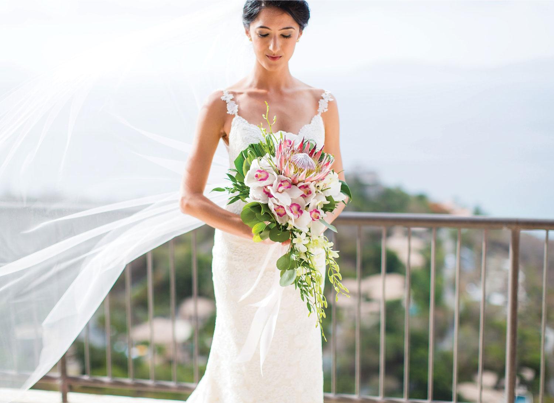 St-Joh-Virgin-Islands-Wedding-Photographer42.jpg
